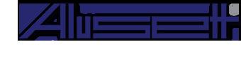 Alusett GmbH